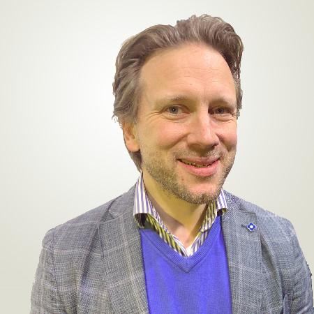 Dennis Stabel