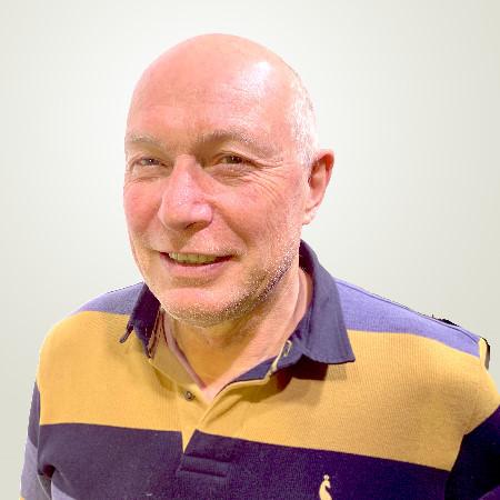 Jan Bentink