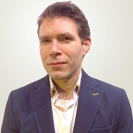 Randy Fischer